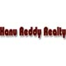 Hanu Reddy Realty (India) Pvt. Ltd.