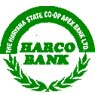 The Haryana State Cooperative Apex Bank Ltd.