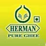 Herman Milk Foods Ltd