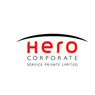 Hero Corporate Service Ltd
