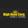 High Noon Corp