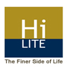 HiLITE Builders Pvt. Ltd.