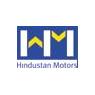 Hindustan Motors Limited