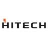 Hitech Cellphone Pvt. Ltd.