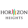 Horizon Heights