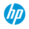 Hewlett Packard India Ltd