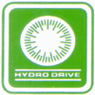 hydrodrive systems and controls pvt ltd