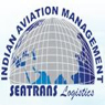 Indian Aviation Management