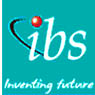 IBS Software Services (P) Ltd