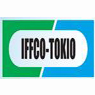 IFFCO-TOKIO. General Insurance