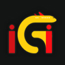 IGI Aviation Services Private Limited