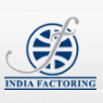 India Factoring & Finance Solutions Pvt Ltd
