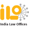 India Law Offices