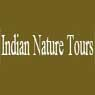 Indian Nature Tours