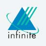 Infinite Computer Solutions (India) Pvt Ltd