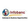 Ace InfoBanc Pvt Ltd