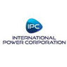 International Power Corporation