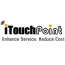 iTouchPoint Softech Pvt Ltd