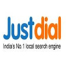 Hyderabad.Justdial.com