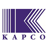 Kapco Electric Private Limited