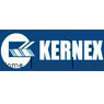 Kernex Micro Systems (India) Ltd.