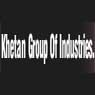 North Eastern Cables Private Ltd - Khetan Group of Industries