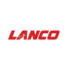 Lanco Industries