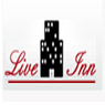 Live Inn Serviced Apartments Bangalore