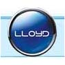 Lloyd Electric & Engineering Limited
