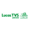 Lucas - TVS Limited