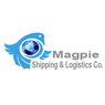 Magpie Shipping & Logistics Co.