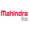 Mahindra India