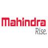 Mahindra India
