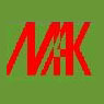 Mak Controls & Systems Pvt. Ltd