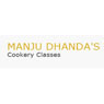 Manju Dhanda Cookery Classes