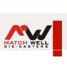Match Well Die Casters