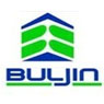 Buljin ELMEC Pvt Ltd