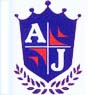 A. J. Trust Educational Consultancy
