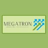 Megatron Solutions Private Limited