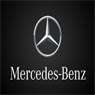 Mercedes Benz India Limited