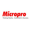 Micropro Software Solutions Pvt. Ltd