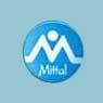 Mittal Enterprises