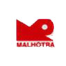 Malhotra Rubbers Limited