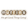 Muffins Outlet
