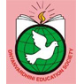 Dnyanvardhini Education Society