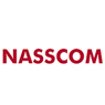 National Association of Software & Service Companies (NASSCOM)
