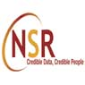 National Skills Registry (NSR)