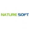 NatureSoft Private Limited