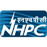 Natinal Hydroelectric Power Corporation of India