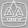 Ober Structures India Pvt Limited